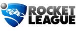Rocket League Вики