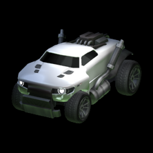 Road Hog body icon v1