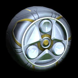 File:FGSP wheel icon.png