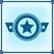 Rocketeer-trophy