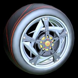 File:Ninja wheel icon.png