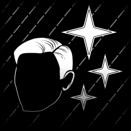File:Clean Cut decal icon.png