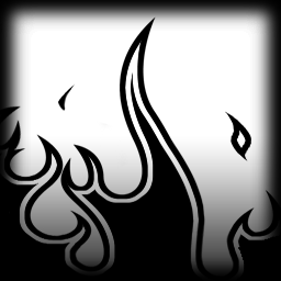 File:Wildfire decal icon.png