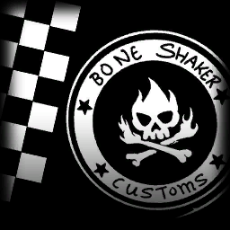 File:Pro-Street decal icon.png