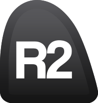 File:PS4 R2 Button.png