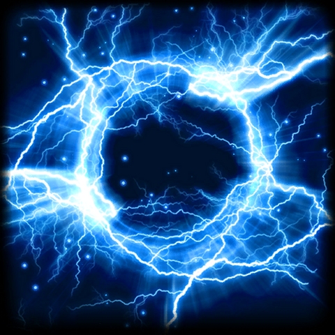 File:Electroshock goal explosion icon.png