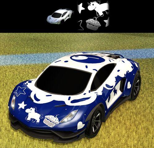 File:Car Endo Dec-Cupcake.jpg