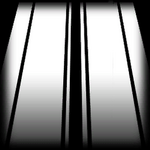 Mean Streak decal icon