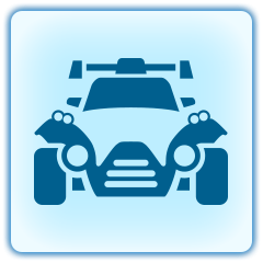 File:Battle-carcollector-trophy.png
