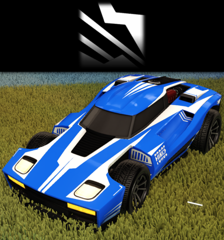 File:Turbo decal rare.png