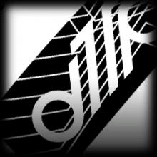 File:Techno decal icon.png