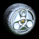 FGSP wheel icon grey