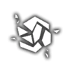 Damage points icon