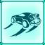Driftking-trophy