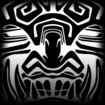 Tribal (Aftershock) decal icon