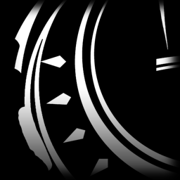 File:Tribal (Scarab) decal icon.png