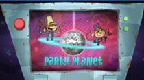 File:Partyplanet.PNG