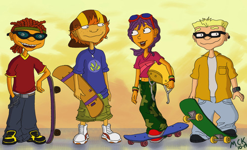 File:Rocket Power Teens.jpg