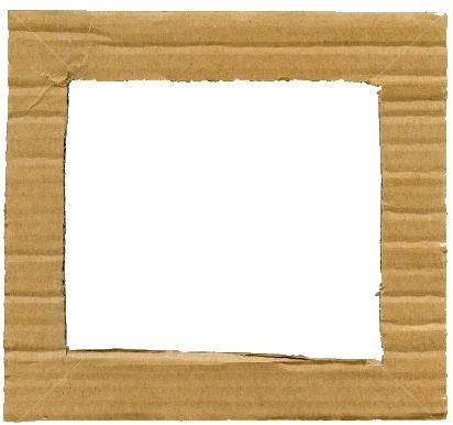 File:Cardboard.png