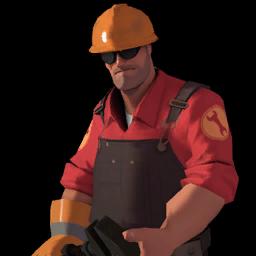 File:37 engineer.png