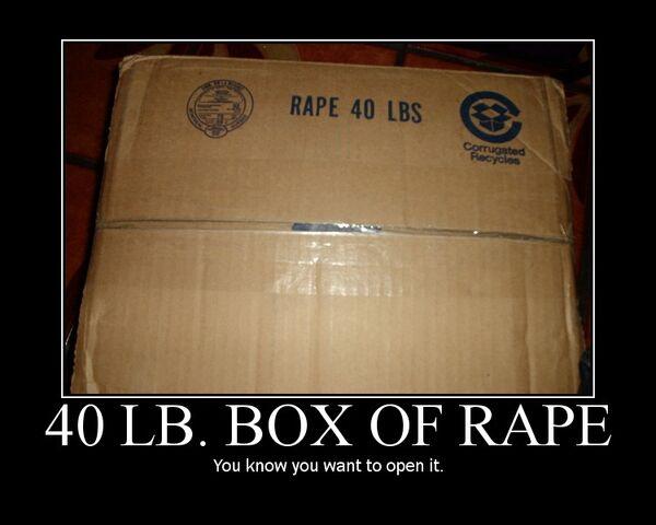 File:40lb-box-of-rape.jpg
