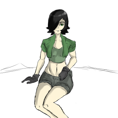 File:Sally-S.png