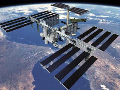 File:SpaceStation.jpg