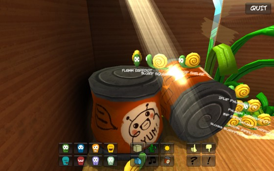 File:Gameplay snail chat 2.jpg