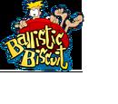 Ballistic Biscuit