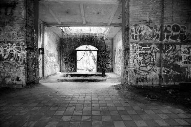File:Asylum12.jpg