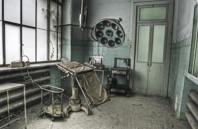 File:Asylum2.jpg