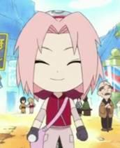 File:Sakura1.jpg