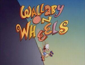 Title-WallabyOnWheels