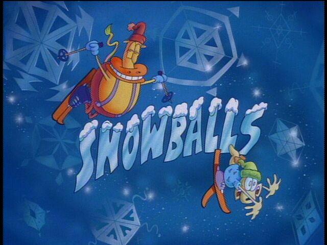 File:Snowballs.jpg