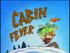 Cabin FeverHQ