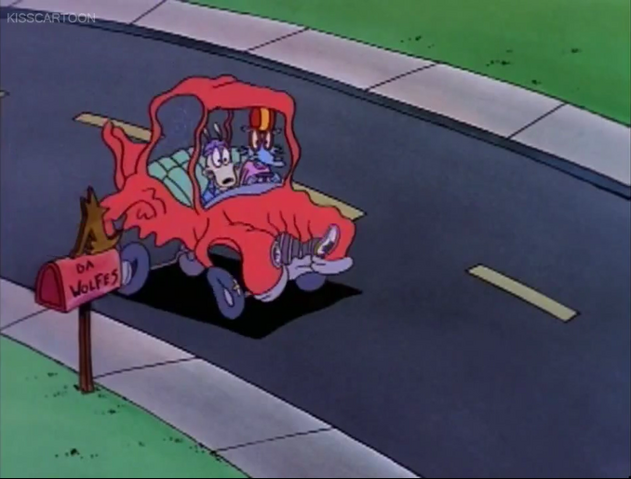 File:Rocko's Car Totalled 1.png