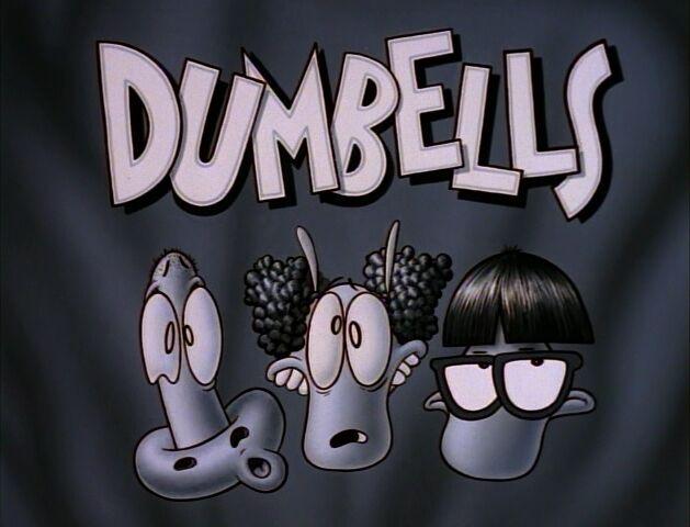 File:Dumbells.jpg