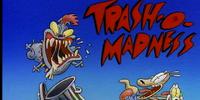 Trash-O-Madness