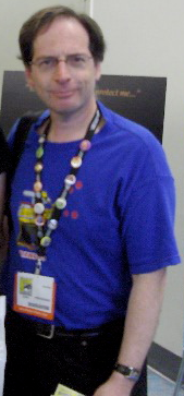 File:Martin Ansolabehere.png