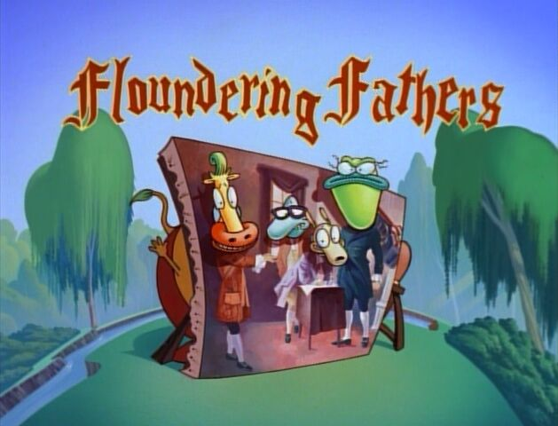 File:Floundering Fathers.jpg