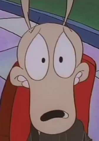 File:.028 Rocko & Zachary 28 24 88 84.PNG