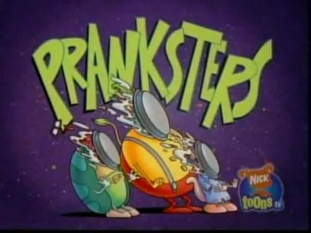 File:Pranksters title card 2.jpg