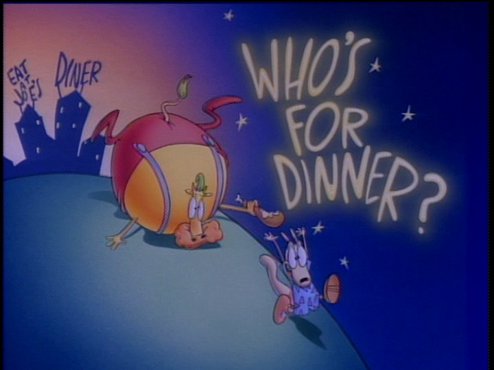 File:Who's For Dinner.png