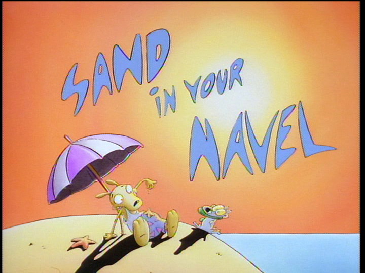 File:Sand In Your NavelHQ.png