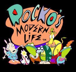 File:Rocko's modern life logo.jpg