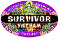 Final - Survivor Vietnam