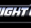 Saga Midnight Club
