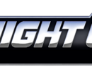 Midnight Club: L.A. Complete Edition