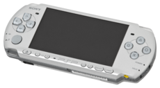 File:PSP-3000-Silver.png