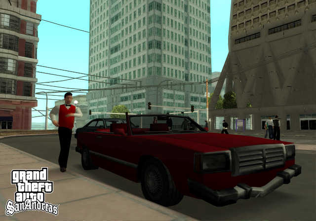 File:Gta sa screenshot 37.jpg